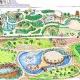 utopia_map
